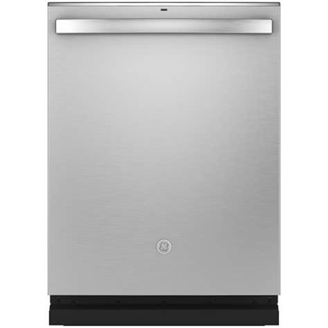 ge dishwasher troubleshooting appliance helpers