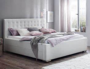 Extra Hohes Bett : betten in komforth he komfortbetten von ~ Markanthonyermac.com Haus und Dekorationen