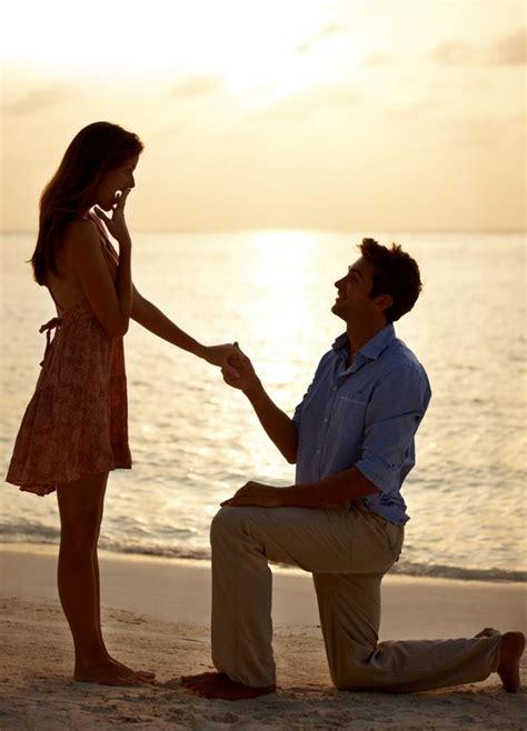 propose  girl   boy    time sweet