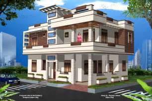 home design exterior software exterior home design 3d software newhairstylesformen2014 com