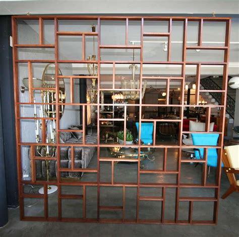 Brooklyn Bedroom by Best 25 Modern Room Dividers Ideas On Pinterest Modern