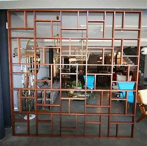 The, 25, Best, Room, Dividers, Ideas, On, Pinterest