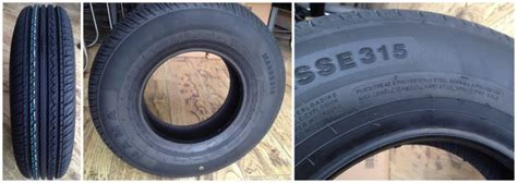 Chinese Best Car Tyre 145r10 Popular Tire In Europe
