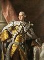 File:George III by studio of Allan Ramsay.jpg - Wikimedia ...