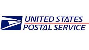 Image result for usps logo for website