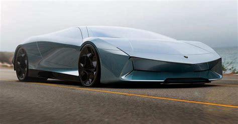 lamborghini 2020 models 85 all new lamborghini 2020 models rumors car review