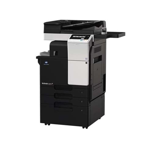 Pagescope ndps gateway and web print assistant have ended provision of download and support services. Konica Minolta C280 Driver - Konica Minolta Bizhub C 423 Drivers : Download the latest drivers ...