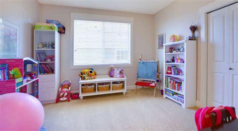 jeux de deco de chambre décoration chambre de bebe jeux