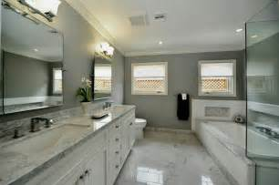 bathroom master bathroom decorating ideas pinterest tv