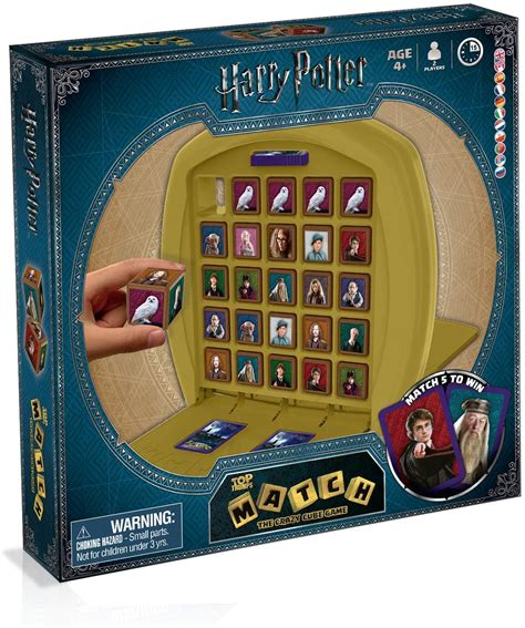 Welcome to walkthrough for harry potter hogwarts mystery game. Top 8 Mejores Juguetes harry | (Junio 2020) | Review