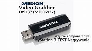 Medion Md 18600 Test : aiopl medion e89137 md 86937 test nagrywania youtube ~ Watch28wear.com Haus und Dekorationen