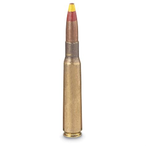 50 Bmg Ammo by 150 Rds 50 Bmg 826 Grain Spotter Ammo With 50 Cal Ammo