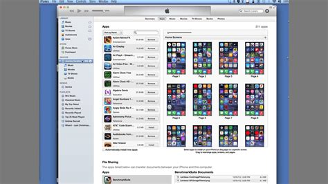 files on iphone how to open recover files from an iphone to a