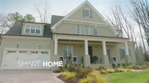 sherwin williams hgtv home tv spot smart home 2016