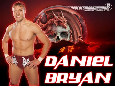 Daniel Bryan Wallpapers by Daniel Bryan Wallpapers Beautiful Daniel Bryan Picture