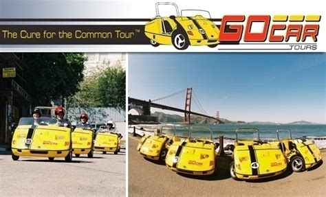 San Diego Boat Tours Groupon by Town Trolley Tours Of San Diego San Diego