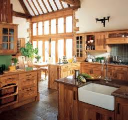 modern kitchen decorating ideas photos country style kitchens 2013 decorating ideas modern