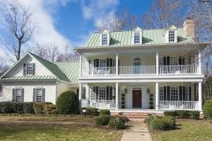 story colonial house plans ideas colonial style house plan 3 beds 3 baths 2970 sq ft plan