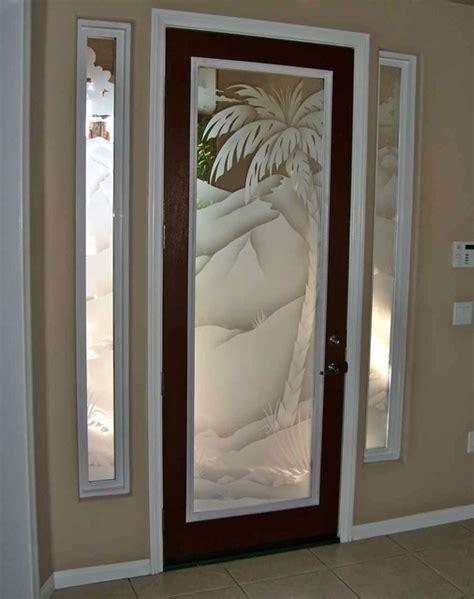 Glass Doors  Frosted Glass Front Entry Doors  Palms 2d. Wrangler 4 Door. Insulated Roll Up Door. Sliding Interior Barn Door. Unlock Car Doors. Inexpensive Garage Storage. Garage Heaters Menards. Install Shower Door. Do Not Disturb Sign For Door