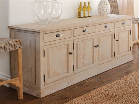 farm table dining room whitewash dining room furniture rustic dining room buffet