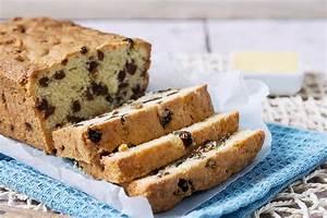 Sultana Loaf Recipe