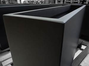 Fabriquer Grande Jardiniere Beton : grande jardiniere beton 8 galerie photos bacs sur mesure imagein irf amp icb digpres ~ Melissatoandfro.com Idées de Décoration