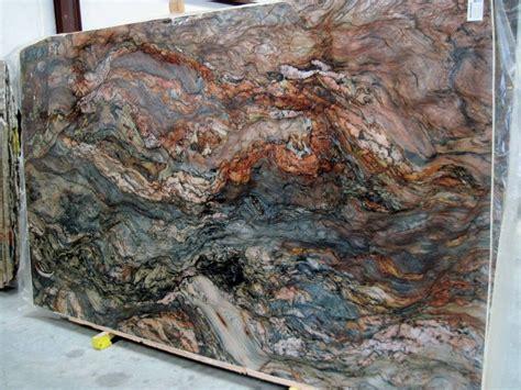 Fusion Granite Stonestore Countertops Pinterest