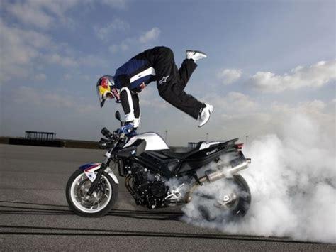 Kawasaki Klx 150 4k Wallpapers by виды трюков выполняемых на мотоциклах
