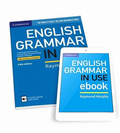 English Grammar Pdf Intermediate Vocabulary Books Cambridge