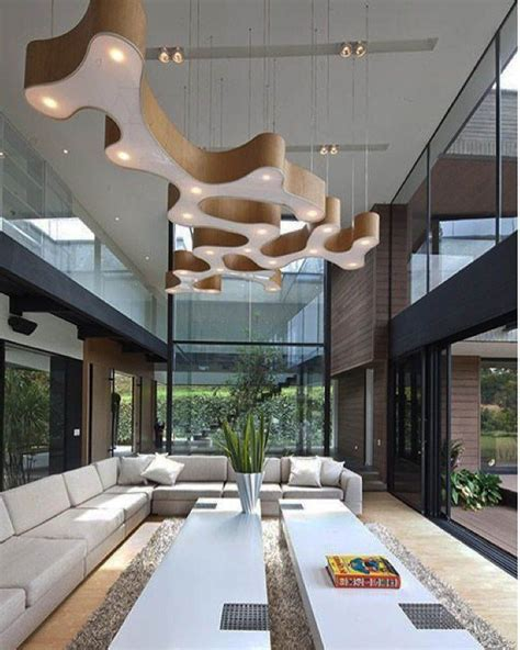 modern living room kitchen bloxburg   cozy