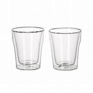 Gläser Mit Schraubverschluss Ikea : ikea ruft handgearbeitete rund gl ser zur ck ikea gesmbh ~ Michelbontemps.com Haus und Dekorationen