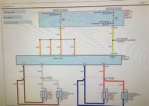 Kia Sportage 2016 User Wiring Diagram