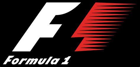 I love the design but i would like the flexibility to make design. Formula 1 Logo - We Need Fun