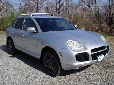 automobile air conditioning repair 2010 porsche cayenne navigation system buy used navigation thermally insulated glass supple leather in plano texas united states for