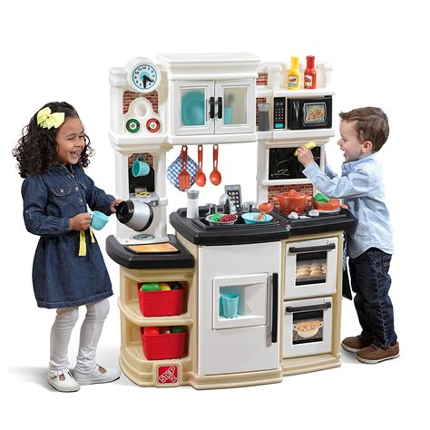 toddler table and chair set toys r us great gourmet kitchen play kitchen step2