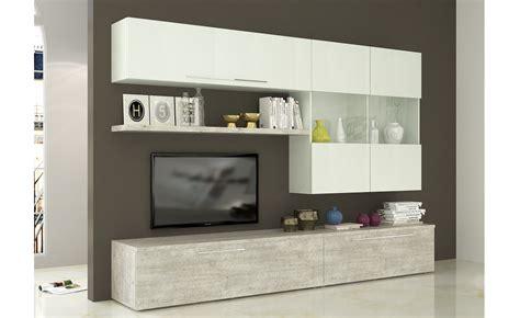 mobili soggiorno conforama conforama pareti attrezzate