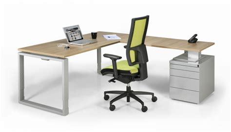 x com bureau swan ring bureauset l vorm directie bureau 180 x 200 cm