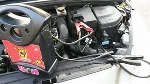 Comment Changer Batterie Voiture : batterie voiture 308 la culture de la moto ~ Medecine-chirurgie-esthetiques.com Avis de Voitures
