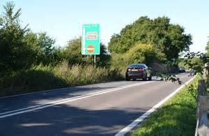 Multi-million pound road improvements for South East - GOV.UK