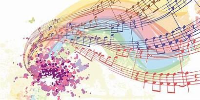 Rhythms Rhythm Names Note Orchestra Beginning Bows
