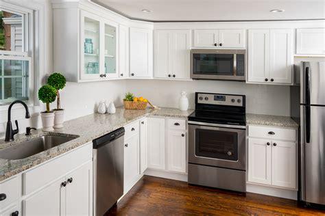 Kitchen Ideas Design Layout by Kitchen Design Layout Kitchens Design Ideas And Renovation