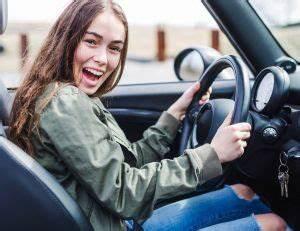 Comment Bien Nettoyer Sa Voiture : automobile conseils et astuces ~ Melissatoandfro.com Idées de Décoration