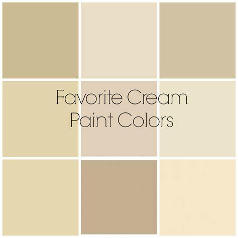 best behr antique white paint color home idea 22080