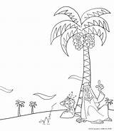 Coloring Islam Muslim Pillars Worksheet Arab Five Printable Folk Tale Islamic Sheets Getcolorings Getdrawings Briefencounters Popular sketch template