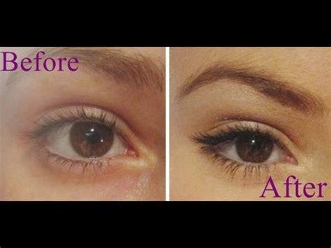 naturally beautiful eye makeup youtube