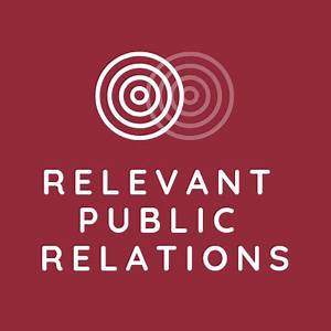 Relevant Public Relations - Public Relations Agency ...