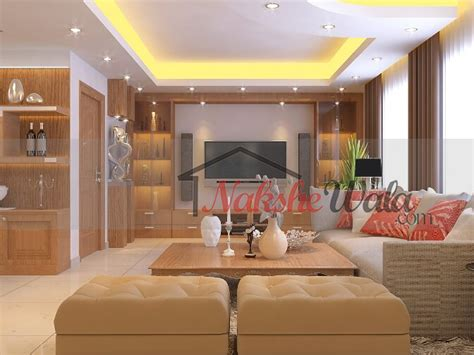 Home Interior Design Drawing Room by Drawing Room Interior Designs Drawing Room Ideas India