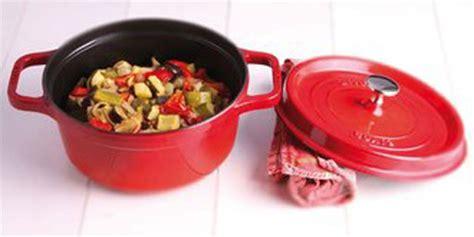cuisiner le faisan en cocotte plat en cocotte comment les cuisiner facilement