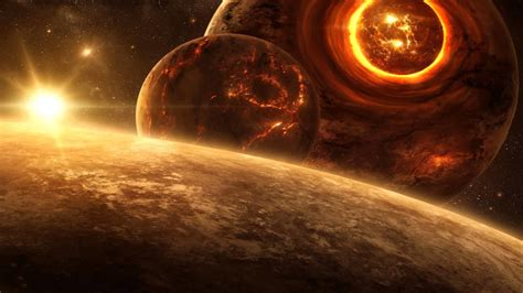 S Animation Wallpaper - space animated wallpaper 67 images
