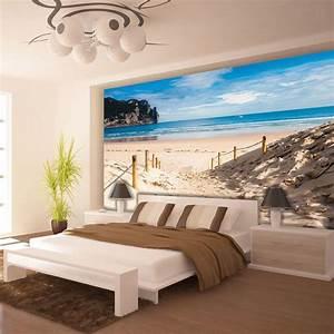 1000 ideen zu fototapete meer auf pinterest fototapete With balkon teppich mit tapete mit bambusmuster